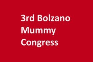 3th-mummy-congress-bolzano