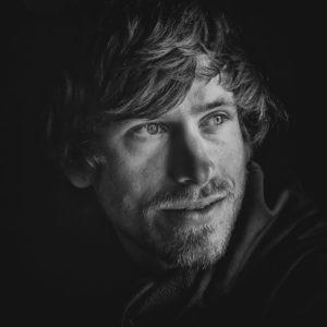 Simon Messner