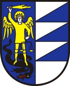 Wappen Gemeinde Schnals 250dpi
