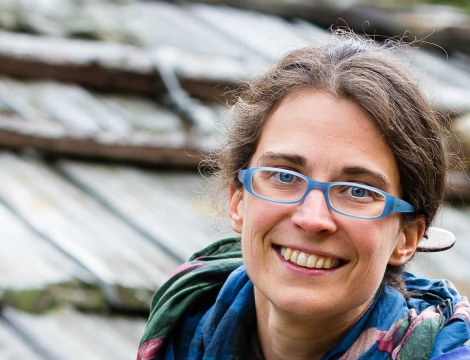 Johanna Niederkofler