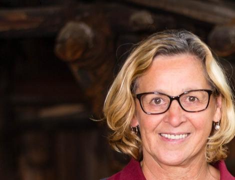Martha Pichler
