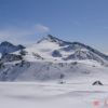 Skitour zur ÖtzifundstelleSkitour al luogo di ritrovamento dell'Uomo venuto dal ghiaccioSkitouring trip to the findspot of the IcemanÖtzi Glacier Tour