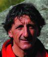 Robert Ciatti<br/>Ötzi Glacier Tour