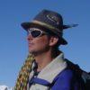 Markus Pirpamer<br />Ötzi Glacier Tour