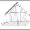 KonstruktionsskizzeDisegno di progettoDesign drawing2710 BCVillanders-Plunacker, I