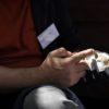 Internationales Steinschlägersymposium 2019 im archeoParc SchnalstalConferenza internazionale della scheggiatura della pietra 2019 nell'archeoParc Val SenalesInternational Flint Knapping Symposium 2019 at the archeoParc Val Senales in northern ItalyarcheoParc SchnalstalSpring 2019