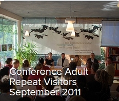 flickr_adult_repeat_visitors
